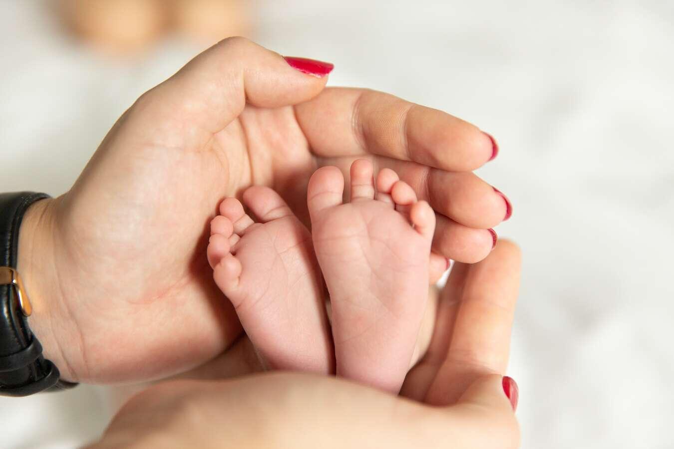 susanbonhoffotografie.newbornshoot.eerbeek-15.jpg
