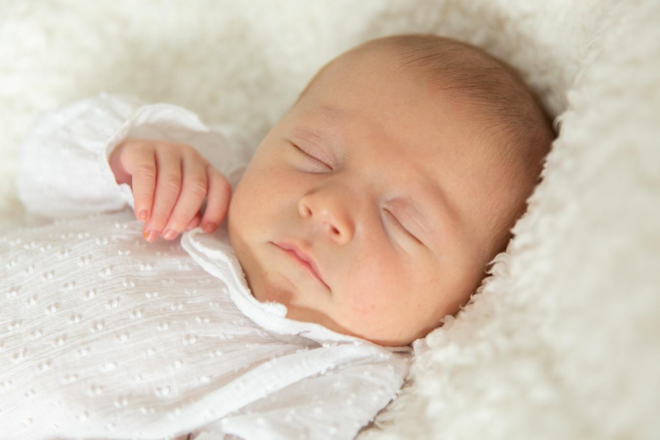 susanbonhoffotografie.newbornshoot.eerbeek-20.jpg