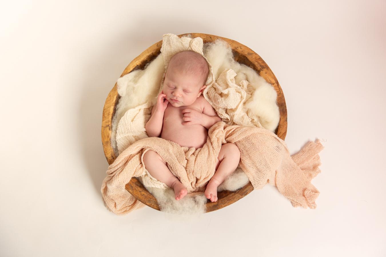 susanbonhoffotografie.newbornshoot.eerbeek-26.jpg