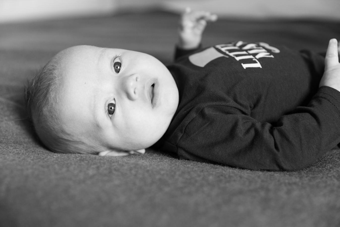 susanbonhoffotografie.newbornshoot.eerbeek-35.jpg