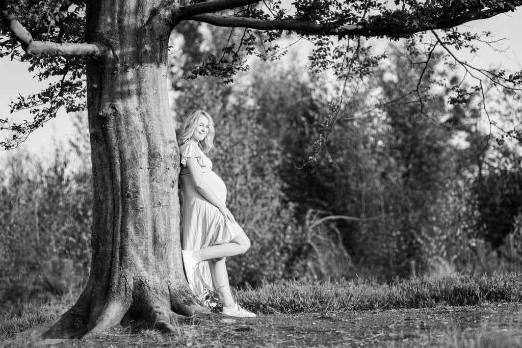 Susanbonhoffotografie.zw-1