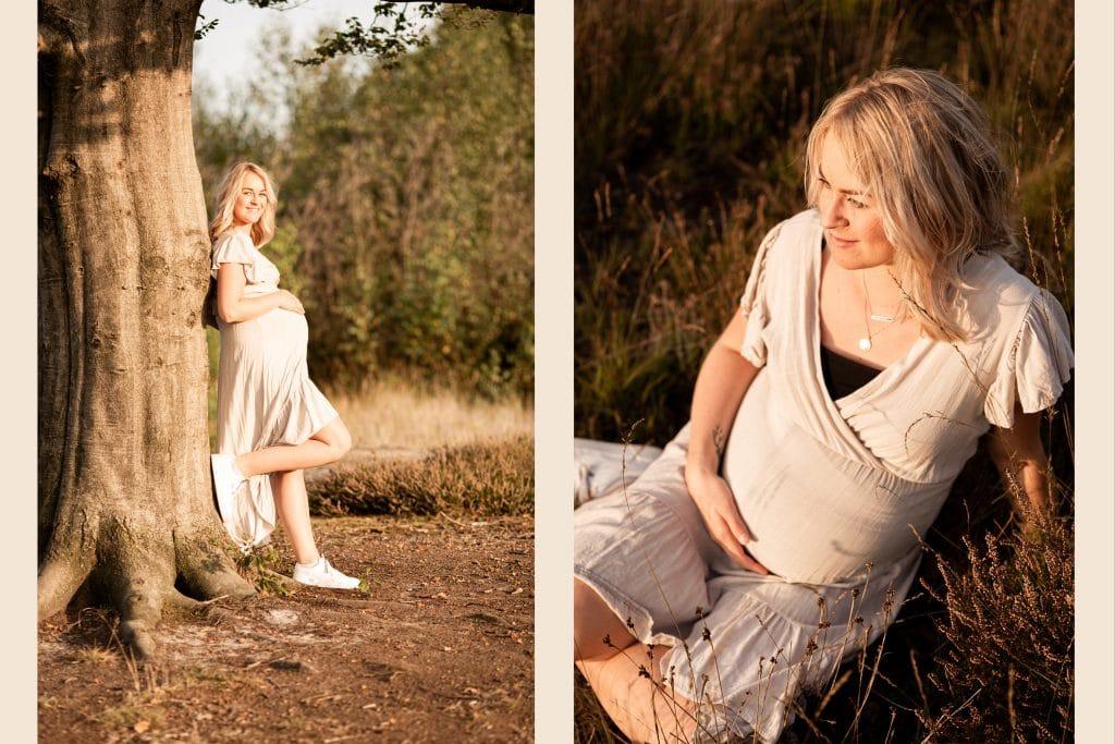 zwanger.empesetondenseheide.moeder.fotoshoot.gelderland